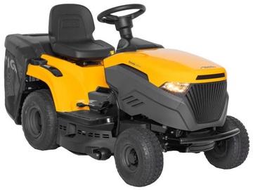 Газонный трактор Stiga Estate 2084 H