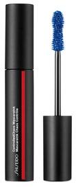 Skropstu tuša Shiseido ControlledChaos MascaraInk Sapphire Spark