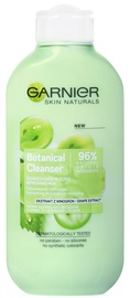 Молочко для лица Garnier Skin Naturals Botanical Cleanser Refreshing Milk, 200 мл