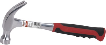 Kreator Claw Hammer Metal 550g