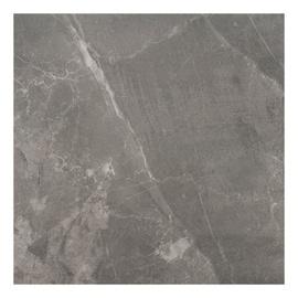 Cerrad Floor Tiles Bueno Grafitrekt 59.7X59.7cm