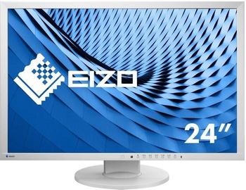 """Monitors Eizo FlexScan EV2430 Gray, 24.1"""", 14 ms"""