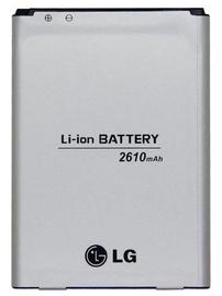 LG Original Battery For LG Optimus G2/L90/P698/F260/LG870/D415 2610mAh OEM