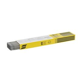 Elektrods ESAB, Metināšanas tērauds, 4.0 mm