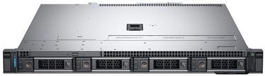 Dell PowerEdge R240 Rack Server 0TD1F