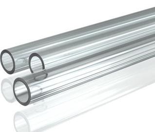 Raijintek Raitubo-H100 Solid Tubing 14/10mm 100cm