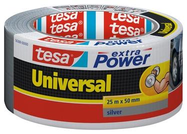 Līmlente Tesa Extra Power Universal Adhesive Tape 25m