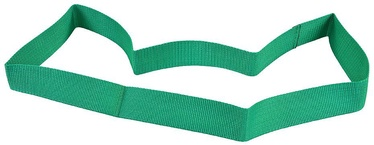 Marba Sport For Fun Sash Green
