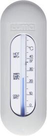 Термометр Luma Bath Thermometer Light Grey