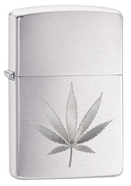 Zippo Lighter 29587