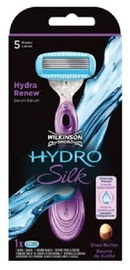 Wilkinson Sword Hydro Silk Disposable Razor