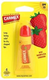 Бальзам для губ Carmex Strawberry, 10 г