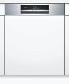 Bosch SMI88US36E Built-In Dishwasher