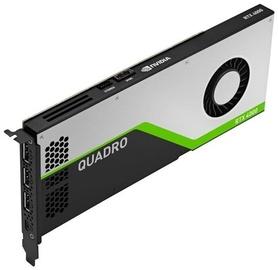 Видеокарта Lenovo Quadro RTX 4000 4X60Z97113 8 ГБ GDDR6