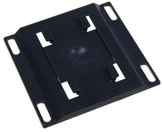 Aqua Computer Eheim 1046 And 1048 Mounting Plate