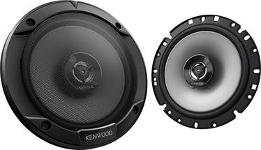 Kenwood KFC-S1766