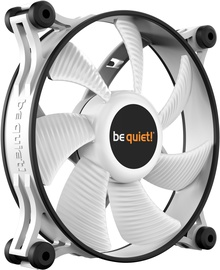 be quiet! Shadow Wings 2 White PWM 120mm