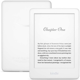 E-grāmatu lasītājs Amazon Kindle, 8 GB