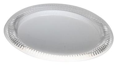 Gaismeklis Verners Otero Lamp 18W LED White
