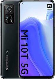 Xiaomi Mi 10T 5G 8/128GB Black