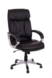 Happygame Office Chair 5903 Black