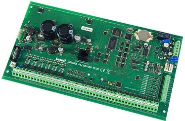 Signalizācija Satel Integra 256 Plus, zaļa