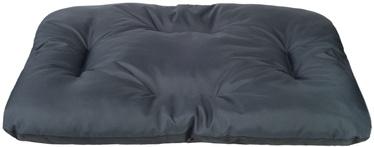 Mūrītis Amiplay Basic Rectangular Cushion M 55x45x6cm Graphite