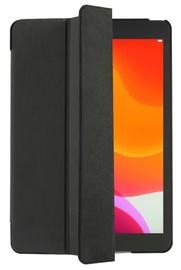 Futrālis Hama Fold Tablet Case for Apple iPad 10.2 Black