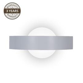 LAMPA SIENAS LUISA WL14015A-WH 4.7W LED