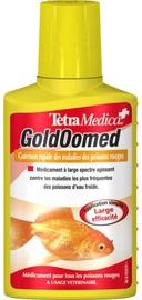 Tetra Medica Gold Omed 100ml