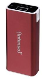 Intenso Power Bank A5200 Dark Red
