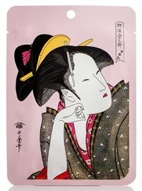 Sejas maska Mitomo Ukiyoe, 25 ml
