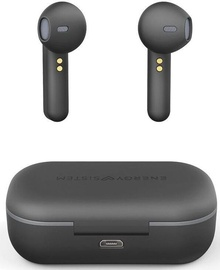 Беспроводные наушники Energy Sistem Style 3 TWS In-Ear Space
