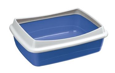 Ferplast Nip Plus 20 Blue