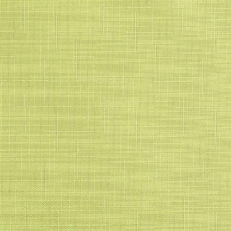 DeCORI Blinds Shantung 873 100x170