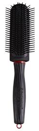 Olivia Garden Pro Control Styler Brush
