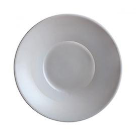 Тарелка Luminarc Alizee, белый