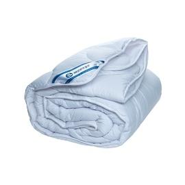 Пуховое одеяло Merkys Sigute White, 220x220 см