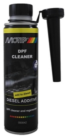 Средство очистки Motip DPF Cleaner, 300 мл