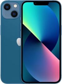 Mobilais telefons Apple iPhone 13, zila, 4GB/512GB