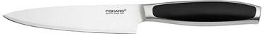 Fiskars Royal Paring Knife 12cm