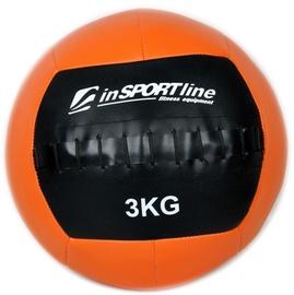 inSPORTline WallBall 3kg