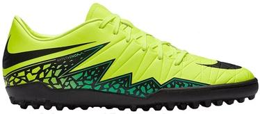 Nike Hypervenom Phelon II TF 749899 703 Green 42