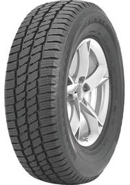 Зимняя шина Goodride SW612, 195/60 Р16 99 T
