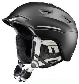 Julbo Ski Helmet Odissey Black/White 60-62