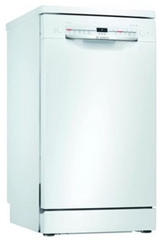 Посудомоечная машина Bosch SPS2IKW04E White