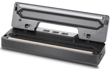 Vakuuma iepakošanas ierīce Caso VR 190