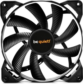 Вентилятор Be Quiet! Pure Wings 2 140mm PMW High-Speed BL083