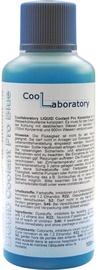 Coollaboratory Liquid Coolant Pro 1L Blue