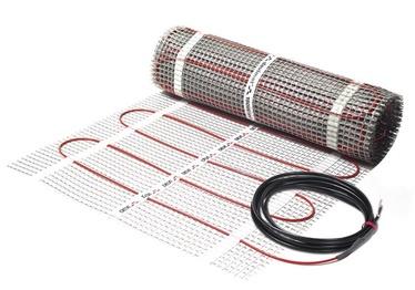 Devi Heating Mat DTIR DEVIcomfort 150T 14m 1050W